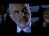Скала (1996) трейлер
