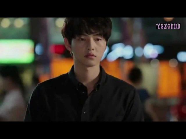[NICE GUY OST MV] JUNSU (JYJ) - LOVE IS LIKE SNOW [ENGSUB Rom Hangul]