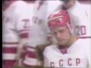 Две жизни Владислава Третьяка документальный фильм