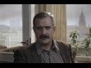 Посмотрите это видео на Rutube «Анна, от 6 до 18 1993»