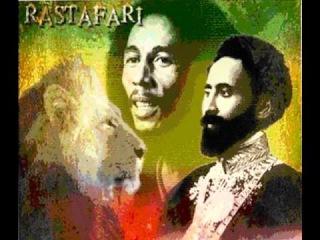 Bob Marley - Time Will Tell ( full 24 minute rehearsal )