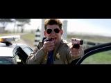 «Need for Speed  Жажда скорости» 2014   КИНО   Смотреть онлайн первый русский трейлер фильма