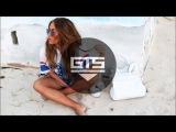 Benjamin Francis Leftwich - Shine (AxMod remix)