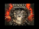Hocico - I Want To Go To Hell