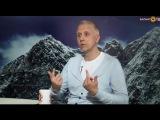Игорь Аниканов о мотивации и манипуляции в PR