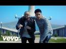 Chino y Nacho - Andas En Mi Cabeza ft. Daddy Yankee (Video Oficial)