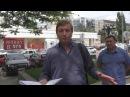 Откровения судьи Новикова после заседания в Ростовском областном суде