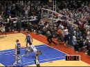 Christian Laettner The Shot 1992 Duke vs. Kentucky Basketball