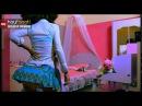 Armenian Pop ► Lilit Hovhannisyan Voch Voch Exclusive Premiere HQ