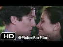 Notting Hill When You Say Nothing At All Hugh Grant and Julia Roberts