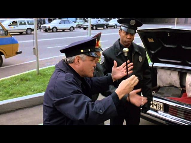 Police Academy 7 Trailer [HQ]