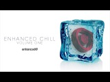 Enhanced Chill Fast Distance - Alpine (Lukas Termena Remix) OUT NOW