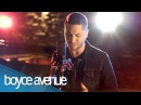 Star Spangled Banner (National Anthem)(Boyce Avenue live acapella cover) on Spotify Apple