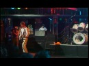 The Jam Move On Up Live 1982