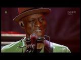 Keb' Mo' Band - Rawa Blues Festival 2013