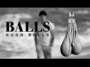 Hugo Balls - The Smell of Success!