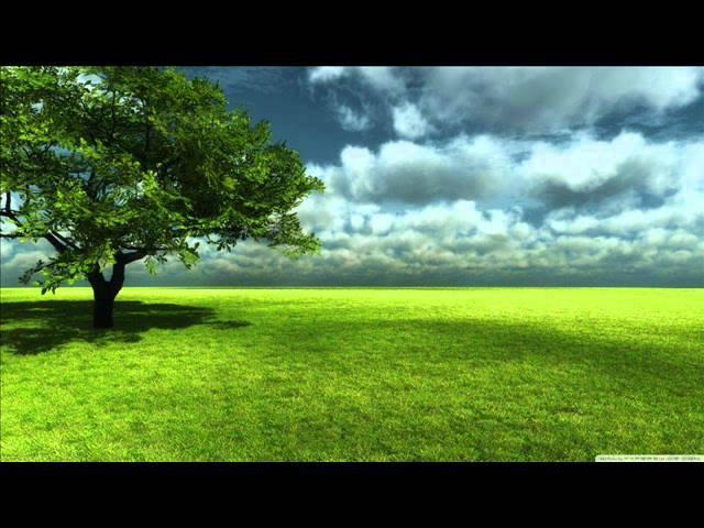 Yes - Awaken . Studio Version HD Audio