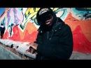 DJ Skizz Day in the Life ft. Reks, Maffew Ragazino, Rasheed Chappell, Liza Colby