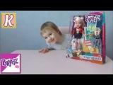 Обзор куклы Братц Хлоя