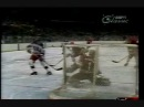 Miracle on Ice Highlights