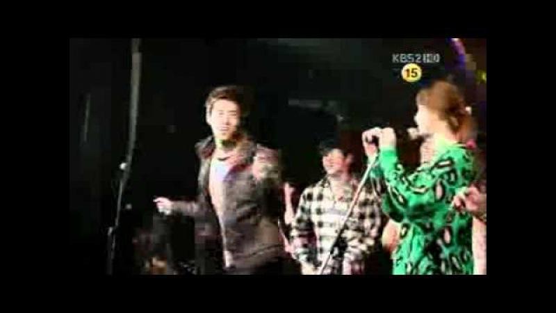 Dream High - Live show Japan (Dream High Ost).mp4