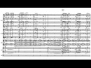 Takashi Yoshimatsu - And Birds Are Still... for string ensemble Op.72