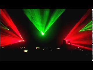 Push - Tranceformation
