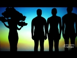 Shadow theater Fireflies - Save the Earth! _ Театр теней Fireflies - Берегите Землю!