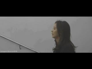 Kamola-Ketma uzbek klip 2016 HD - YouTube