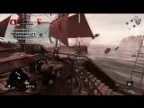 Прохождение DLC Freedom Cry Туман рассеивается Воспоминание 5 в Assassins Creed IV Black Flag