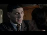 Крик совы/ (2013) ТВ-ролик №2