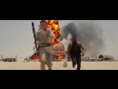 Звездные войны Эпизод 7 – Пробуждение силы 2015 дублированный международный трейлер