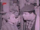 Serseri Asik - Cüneyt Arkin,Sadri Alisik, Hulya Kocyigit (1965)