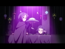[SHIZA] Кэйон!! (2 сезон)  K-On!! TV2 - 19 серия [MVO] [2010] [Русская озвучка]