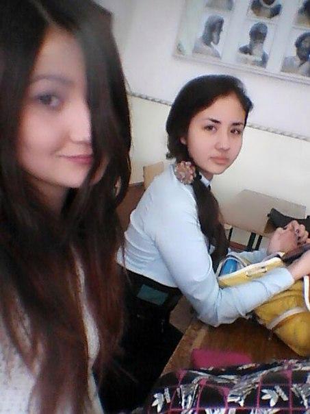 lesbi-kirgiz-kizi