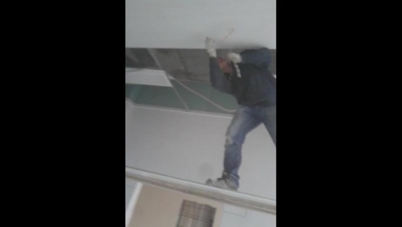 Можай строй обучение монтажа реечного потолка 1 смотреть онлайн без регистрации
