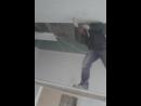 Можай строй обучение монтажа реечного потолка 1