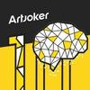 Artjoker — все о бизнесе в интернете