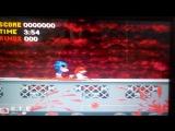 Sonic.exe 1 скукааааа
