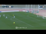 Динамо 0:1 Малага Гол: Рікардо Орта 1хв.