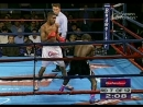 Diego Corrales vs Gary St. Clair (18-12-1998)