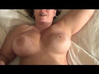 Мать в очках дразнит сына а потом отдаётся ему, mature POV glasses milf busty big tits ass cum (Инцест со зрелыми мамочками 18+)