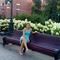 голая гульназ шайдуллина рустамовна фото-зц3