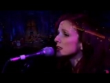 Patty Griffin Moon Song