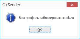 O8Ha_YNd0Jg.jpg