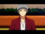 [ABD] Hamatora The Animation / Детективное агентство Хаматора [07 из 12] Oriko, BalFor, Cuba77, Trina_D & Ancord