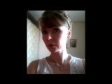 «• ФотоМагия приложение» под музыку ДДТ - 10 - Антонина. Picrolla