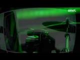 LCD Soundsystem - Open'er Festival 2016