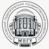 Институт социально-гуманитарного образования