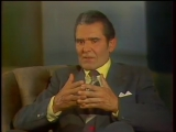 staroetv.su / Неизвестная программа (Белорусская программа ЦТ СССР, 198х) Интервью Зиновия Бабия